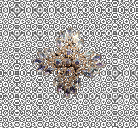 home_jeweller_product5