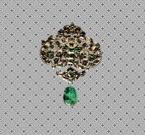 home_jeweller_product6